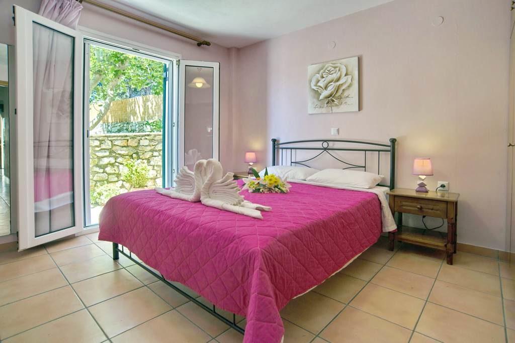 Orchidea appartamento - Appartamenti, case e Ville per le vacanze a ...